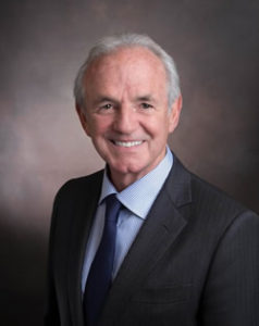 Dennis Kearney