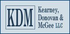 Kearney, Donovan & McGee, P.C.